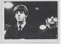Paul McCartney [Good to VG‑EX]