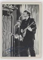John Lennon (Red Back) [PoortoFair]