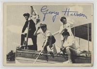 George Harrison (Red Back) [PoortoFair]