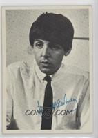 Paul McCartney (Green Back) [GoodtoVG‑EX]