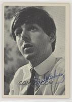 Paul McCartney [Poor]