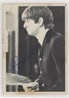 Ringo Starr (Red Back) [PoortoFair]
