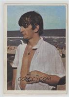 Ringo Starr [GoodtoVG‑EX]