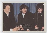 The Beatles [Poor]