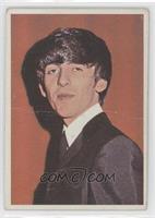 George Harrison (George facsimile signature) [PoortoFair]