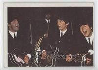 The Beatles [GoodtoVG‑EX]