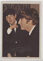The Beatles [Altered]