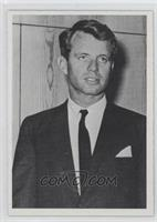 Robert F. Kennedy [GoodtoVG‑EX]