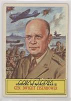 Dwight D. Eisenhower [GoodtoVG‑EX]