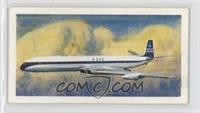 First Turbojet Airliner [GoodtoVG‑EX]