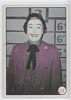 The Joker [GoodtoVG‑EX]