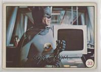 Batman [GoodtoVG‑EX]