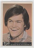 Mickey Dolenz [Good to VG‑EX]