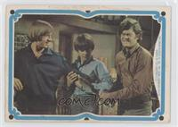 The Monkees [GoodtoVG‑EX]