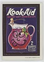 Kook Aid