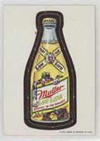 Muller Low Life [PoortoFair]