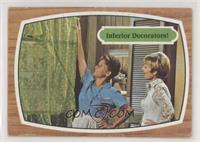 Inferior Decorators! [GoodtoVG‑EX]