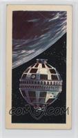 Telstar 1 [NoneGoodtoVG‑EX]