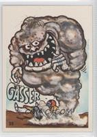 Gasser