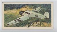 Junkers F-13 [GoodtoVG‑EX]