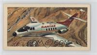Hawker Siddeley 125 [GoodtoVG‑EX]