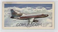 Lockheed TriStar [PoortoFair]