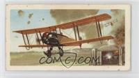 Avro 504 [PoortoFair]