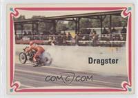 Dragster [GoodtoVG‑EX]
