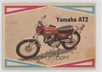 Yamaha AT2 [Poor]