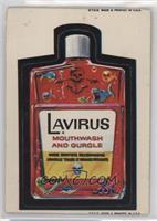 Lavirus [PoortoFair]