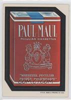 Paul Maul