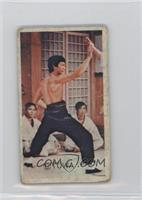Bruce Lee [Poor]