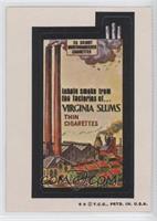 Virginia Slums