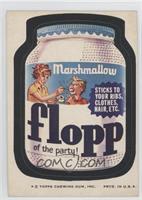 Flopp