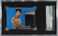 Bruce Lee [SGC35GOOD+2.5]