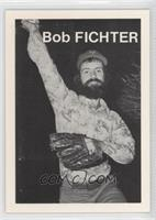 Bob Fichter /3000