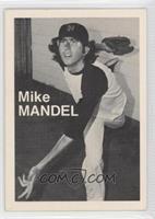 Mike Mandel /3000