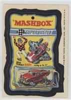 Mashbox [GoodtoVG‑EX]