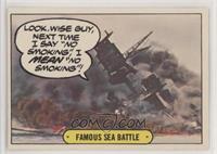 Famous Sea Battle [GoodtoVG‑EX]
