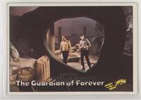 The Guardian of Forever [PoortoFair]