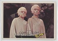 The Talosians