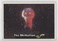 The Melkotian