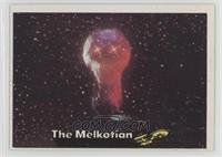The Melkotian