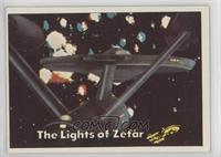 The Lights of Zetar