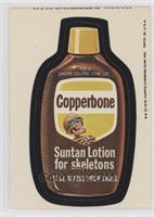 Copperbone