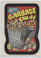 Real Garbage Candy [Good to VG‑EX]
