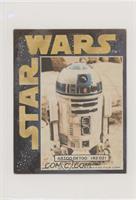 R2-D2 [GoodtoVG‑EX]