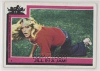 Jill in a Jam! [PoortoFair]