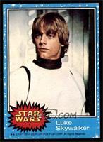 Luke Skywalker [EX]
