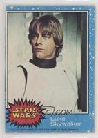 Luke Skywalker [PoortoFair]